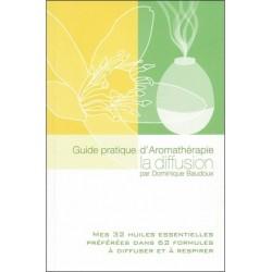 Guide pratique...